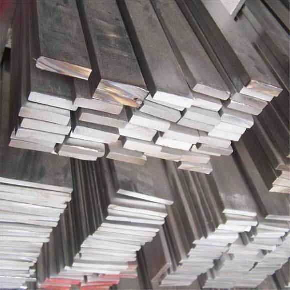 distributor-besi-murah-surabaya